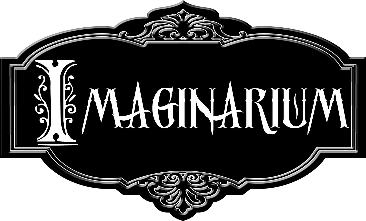 Imaginarium Convention