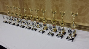 FilmFestivalAwards