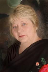 Abigail Keam