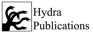 HydraPublications