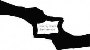 HealingHandsEntertainment