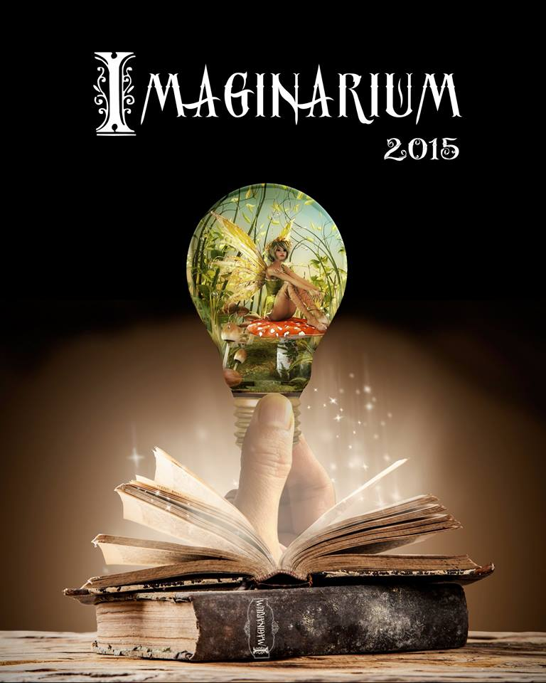 Imaginarium2015_covergraphic