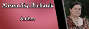 Alison_Sky_Richards_Banner