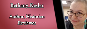 Bethany_Kesler_Banner
