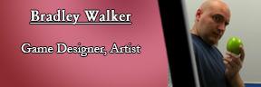 Bradley_Walker_Banner