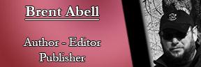 Brent Abell