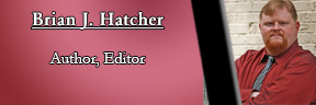 Brian_J_Hartcher_Banner