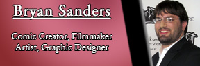 Bryan_Sanders_Banner
