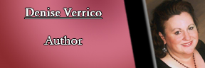 Denise_Verrico_Image