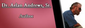 Dr_Arlan_Andrews_Sr_Banner_banner
