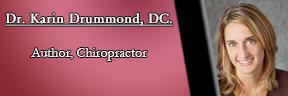 Dr_Karin_Drummond_DC_Banner