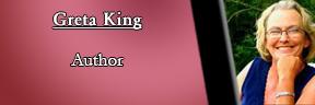 Geta_King_Banner