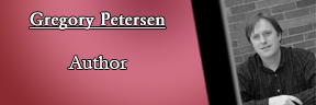 Gregory_Petersen_Banner