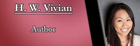 H W Vivian