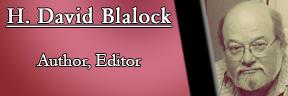 H_David_Blalock_Banner