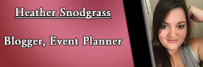 Heather_Snodgrass_Banner