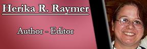 Herika Raymer