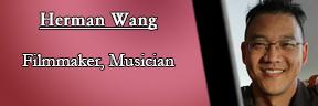Herman_Wang_Banner