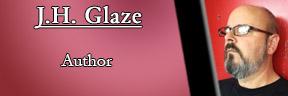 JH_Glaze_Banner