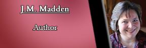 JM_Madden