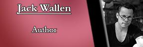 Jack Wallen