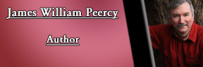 jameswilliampeercy_banner