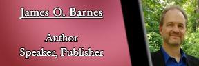 james_o_barnes_banner