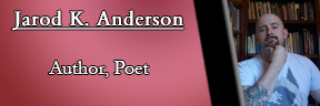 Jarod_K_Anderson_Banner