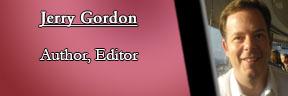 jerrygordon_banner