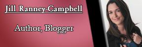 Jill_Ranney-Campbell_Banner