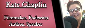 Kate_Chaplin_Banner