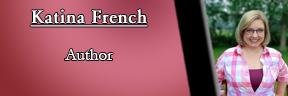 Katina_French_Banner