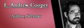 L_Andrew_Cooper_Banner