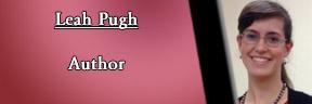 leahpugh_banner