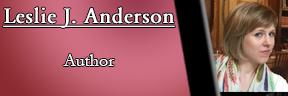 Leslie_J_Anderson_banner