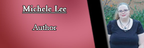 MIchele_Lee_Banner