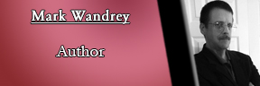 Mark_Wandrey_Banner
