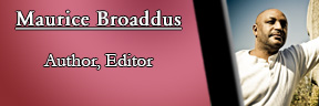 Maurice_Broaddus_Banner