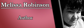 Melissa Robinson