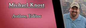 Michael_Knost_Banner