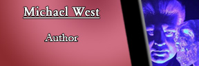 Michael_West_Banner