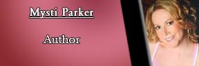 MystiParker_Banner