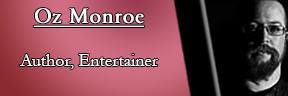 Oz_Monroe_Banner
