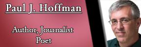 Paul_J_Hoffman_Banner
