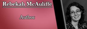 Rebekah McAuliffe