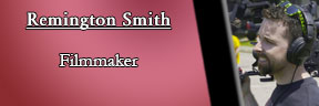 remington_smith_banner