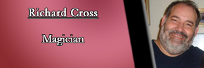 richardcross-banner