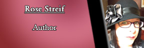 rosestreif_banner