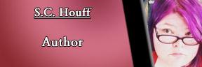 SCHouff_banner