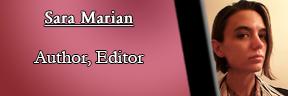 Sara_Marian_Banner